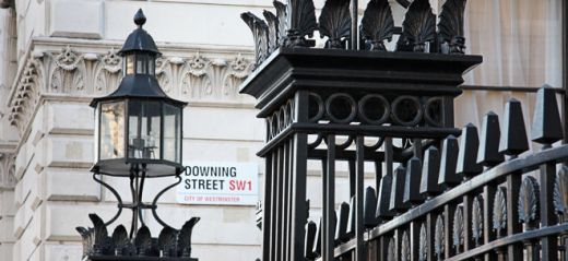 10 Downing 2blog