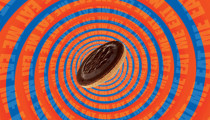 Jaffa Cakes, Obesity and the ASA