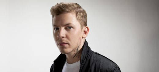 ProfessorGreen5blog