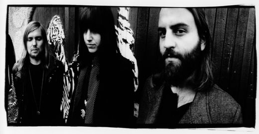 band-of-skulls-blog