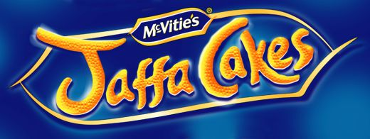 93614_McVities Jaffa Cakes Single_402110_CS5