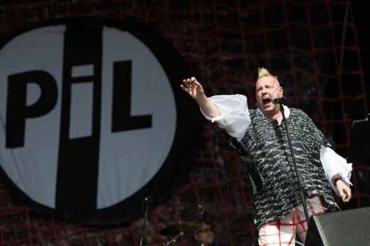 johnlydon4blog
