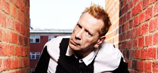 johnlydon7blog